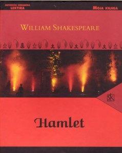 ENG. WS-Hamlet