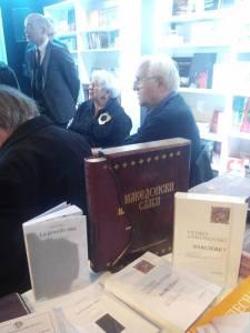 luan-starova-au-salon-du-livre-a-paris-2016
